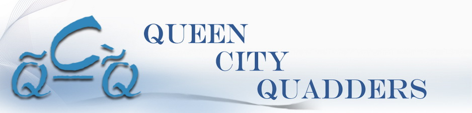 Queen City Quadders